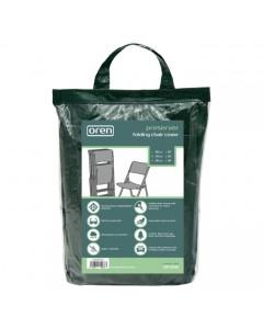 Preserver - Folding Chair Cover - 66cm