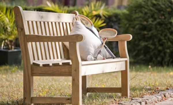 How to Look After Your Garden Furniture